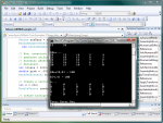 NMath improves Problem Solving