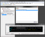 TML/SIDEX 1.1.3 released