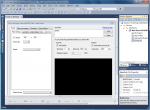 VisioForge improves Barcode support