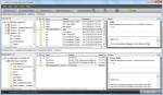 Lepide Exchange Recovery Manager released
