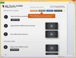 XLSafe CORE released