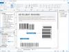 List & Label 22 Enterprise