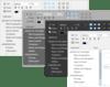 ComponentOne Studio WinForms 2017 v3