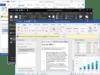 BCGControlBar Library Professional Edition MFC v30.2