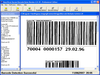 About Barcode Xpress Professional + 2D Write