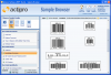 About Actipro Bar Code for WPF