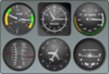 關於 Actipro Gauge for WPF