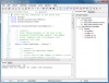 About Actipro SyntaxEditor for Winforms