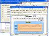 ExcelCreator 5.0 for .NET(日本語版) について