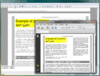 About AH Formatter V5.x