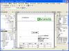 XSL Report Designer(日本語版) について