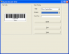 About Aspose.BarCode for Java