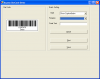 About Aspose.BarCode Product Family