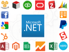 CData ADO.NET Subscription 关于