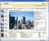 About PowerWEB LiveControls for ASP.NET
