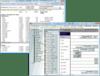 About DBI Staff Scheduler Pro