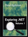 About Exploring .NET