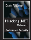 About Hijacking .Net Vol 1: Role Based Security