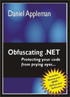 About Obfuscating .NET