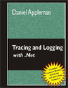 About Tracing and Logging with .Net