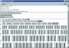 About dFont Barcode Fonts for Windows - Code 39