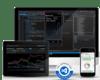 ComponentOne Studio Enterprise(日本語版) について