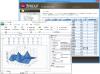 SPREAD for Windows Forms(日本語版) について