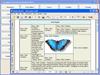 About Infragistics WinGridDocumentExporter