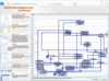Acerca de MindFusion.Diagramming for Silverlight