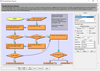 Acerca de MindFusion.Diagramming for ActiveX Standard