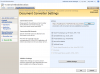 About Muhimbi PDF Converter for SharePoint