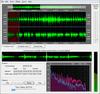 Active Sound Editor 관련 정보