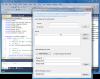 About Azure Integrator Delphi Edition