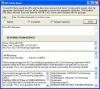 About EDI Integrator .NET Edition