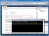 About IP*Works! Zip C++ Edition