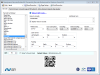 About Neodynamic Barcode Professional for .NET Windows Forms - Ultimate Edition