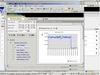 PerformanceRadar Oracle Standard Edition(日本語版) について