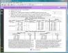 About PDF4NET