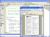 About PDFlib PLOP