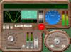 About Instrumentation Widgets Professional Edition