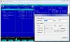 About Rebex Terminal Emulation