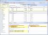 About SQL Compare