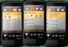 About Resco MobileForms Toolkit Windows Mobile Edition