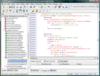 Sobre o SlickEdit for Windows and Mac OS X