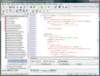 Sobre o SlickEdit for Windows and Solaris x86