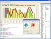 Chart FX Internet 관련 정보