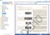 Stimulsoft Reports.Web について