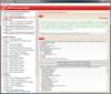 SWIFT Framework .NET 관련 정보