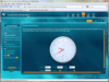 About Syncfusion Essential Gauge for Silverlight