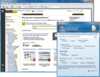 Acerca de Syncfusion Essential PDF for WPF